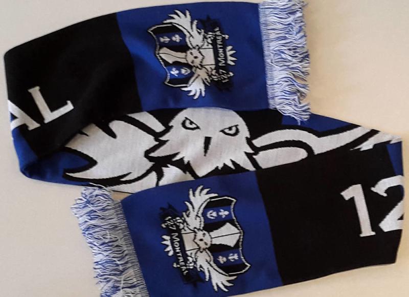 scarves euroscarves symbolize your